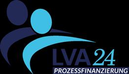 LVA24 Prozessfinanzierungs GmbH